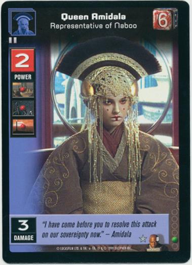 Jedi Council-8